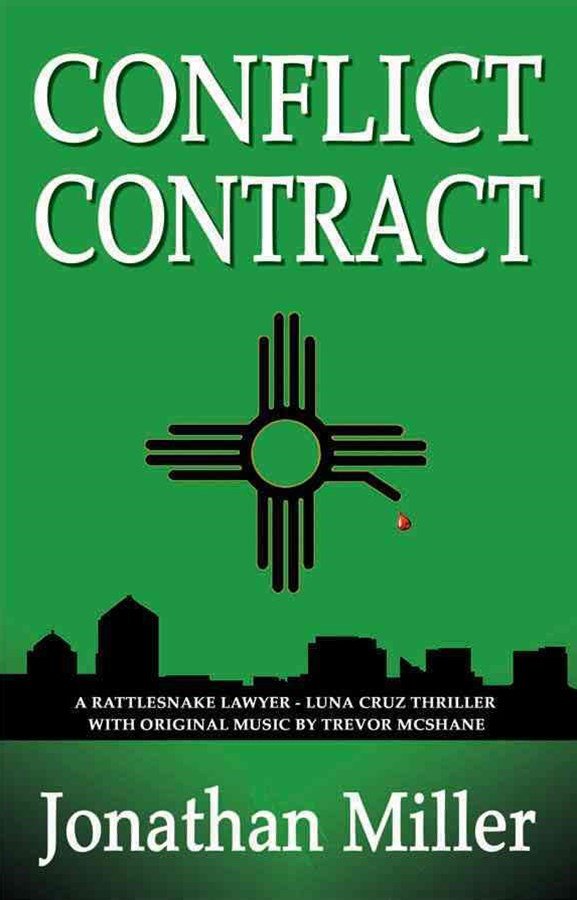 Conflict Contract