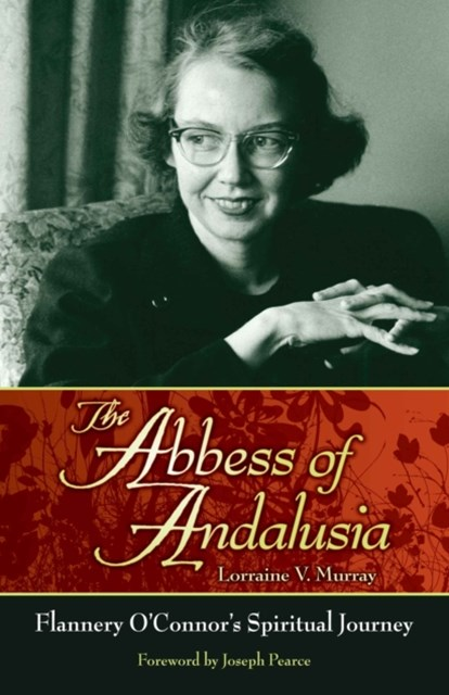 Abbess of Andalusia