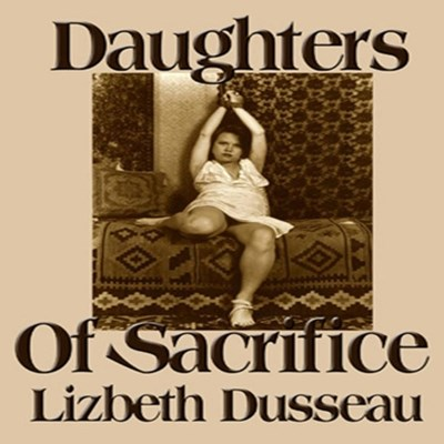 Daughters of Sacrifice