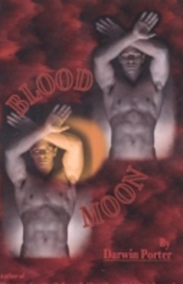 Blood Moon-The Erotic Thriller