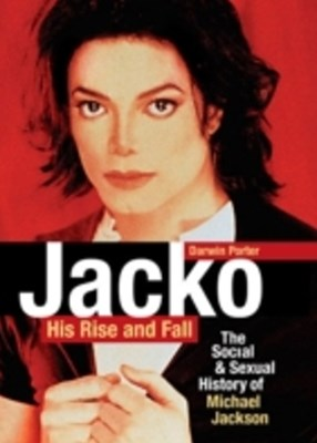 Jacko, His Rise and Fall