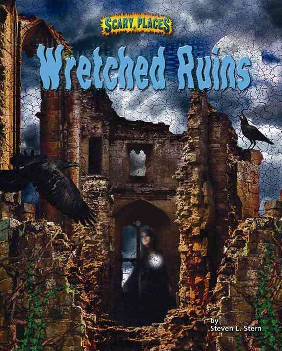 Wretched Ruins