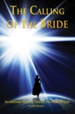 (ebook) Calling of the Bride