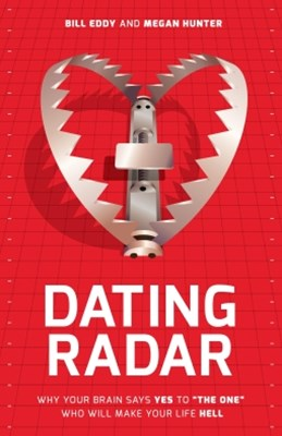 (ebook) Dating Radar