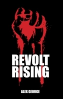 (ebook) Revolt Rising