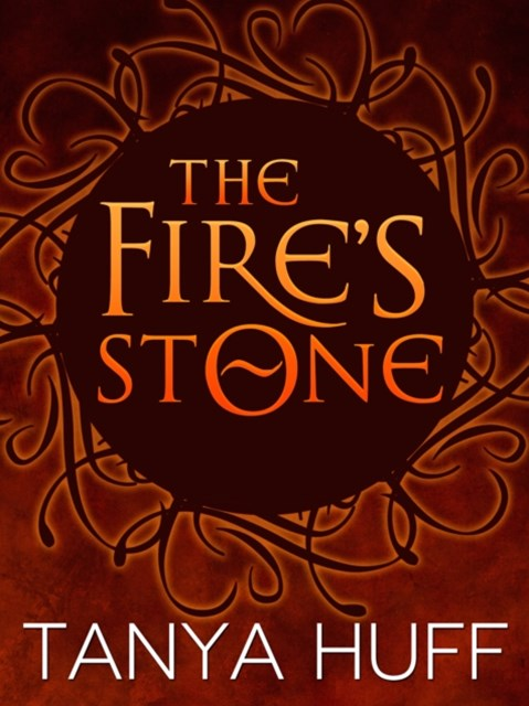Fire's Stone