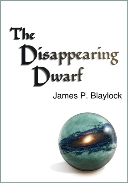 Disappearing Dwarf