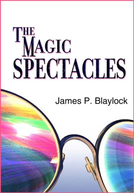 Magic Spectacles
