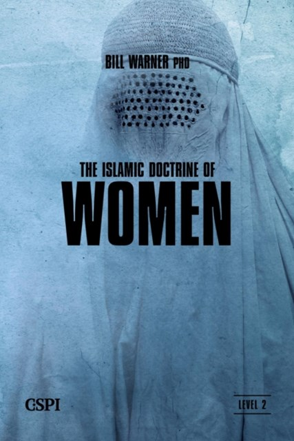 Islamic Doctrine of Women
