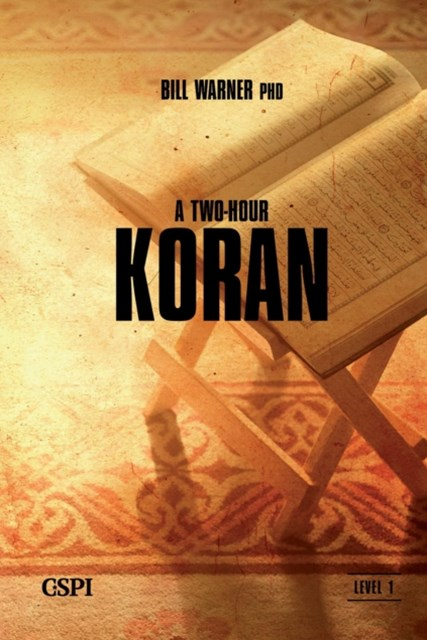 Two-Hour Koran