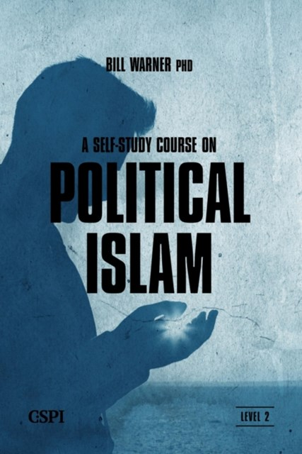 Self-Study Course on Political Islam, Level 2
