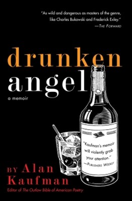 (ebook) Drunken Angel