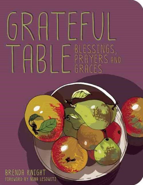 Grateful Table