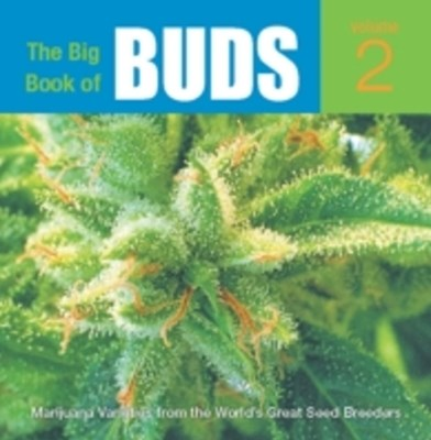 Big Book of Buds