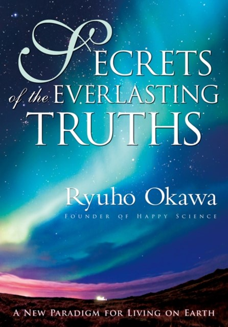 (ebook) Secrets of the Everlasting Truths