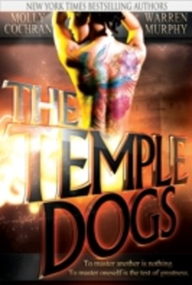 Temple Dogs