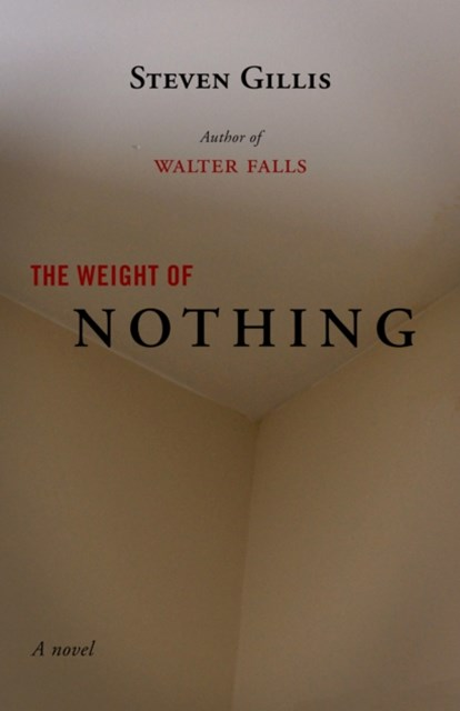 Weight of Nothing