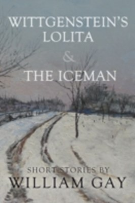 Wittgenstein's Lolita and the Iceman
