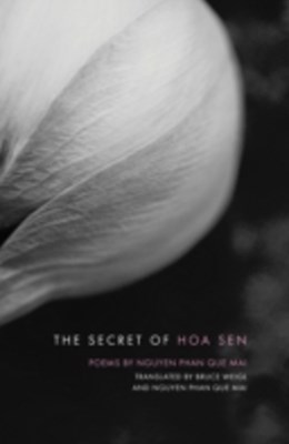 Secret of Hoa Sen