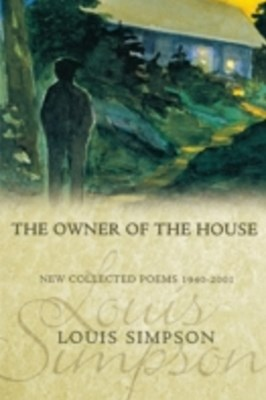 (ebook) Owner of the House