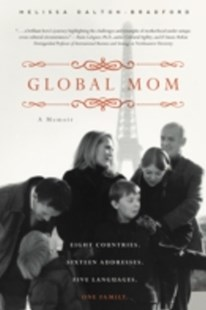 (ebook) Global Mom - Family & Relationships Parenting