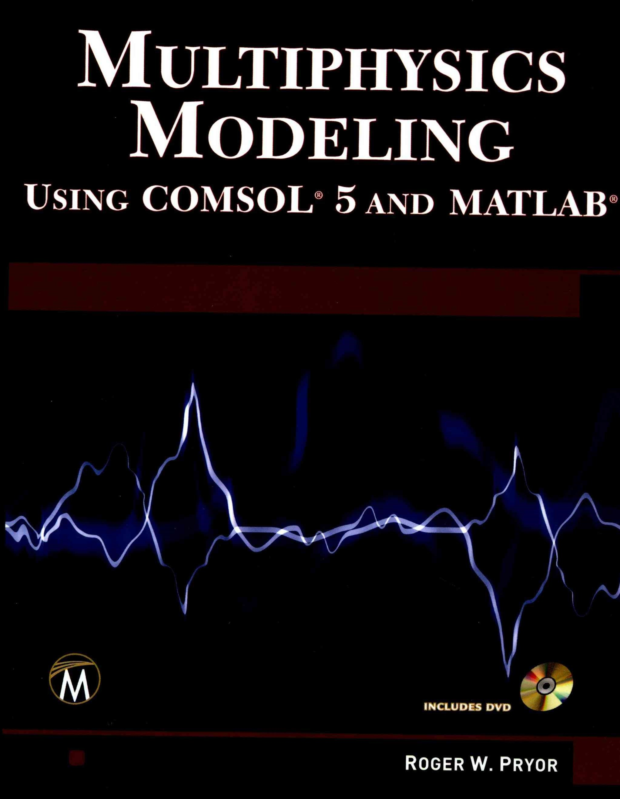 Multiphysics Modeling