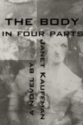 Body in Four Parts