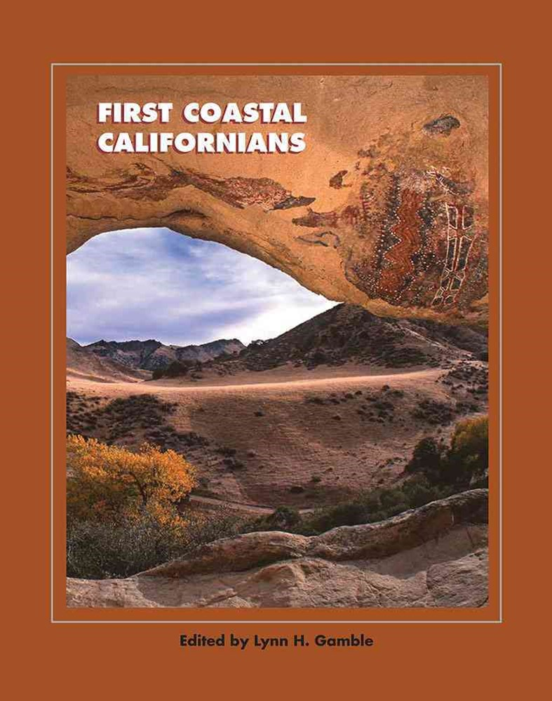 First Coastal Californians