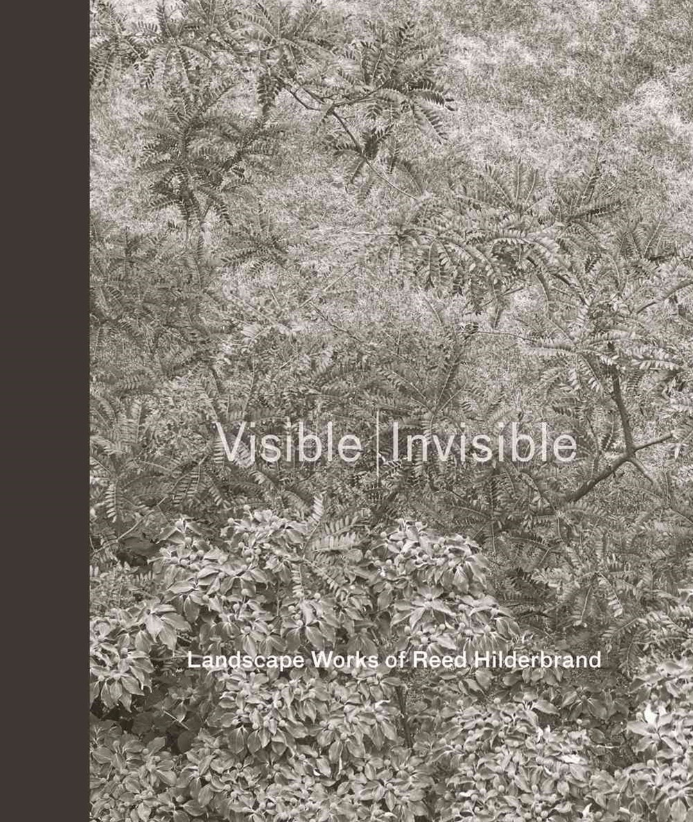 Visible - Invisible
