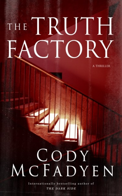 (ebook) Truth Factory