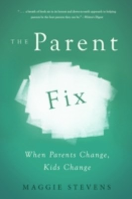 Parent Fix