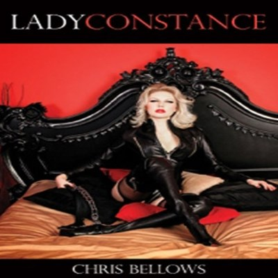 Lady Constance, A Femdom Novel
