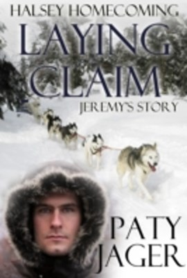 (ebook) Laying Claim