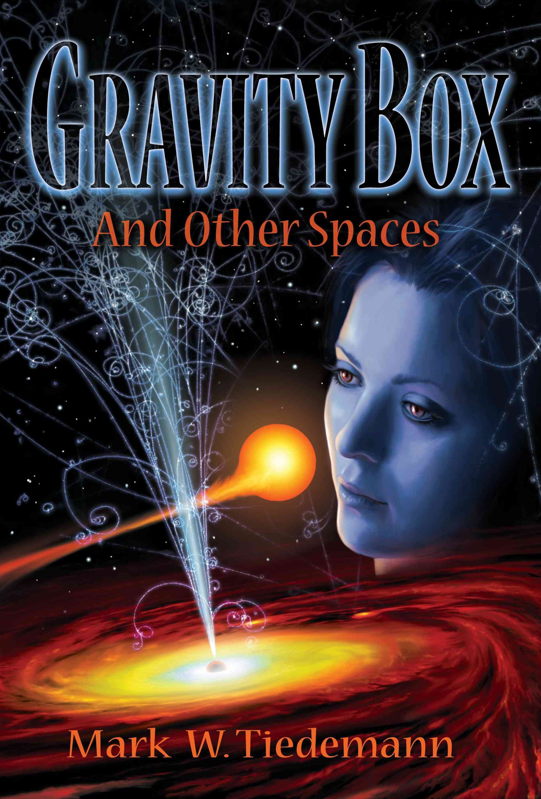Gravity Box and Other Spaces