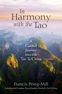 In Harmony With the Tao