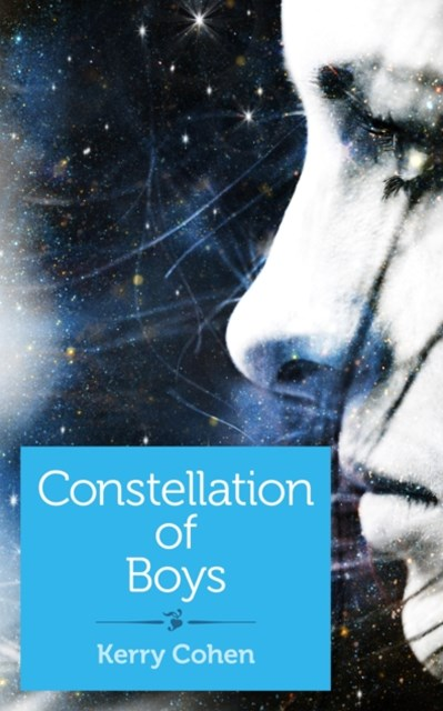 (ebook) Constellation of Boys