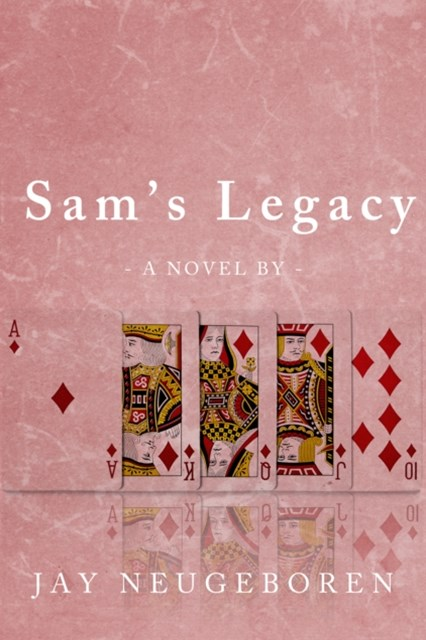 (ebook) Sam's Legacy
