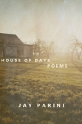 House of Days