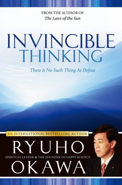 Invincible Thinking