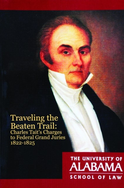 (ebook) Traveling the Beaten Trail