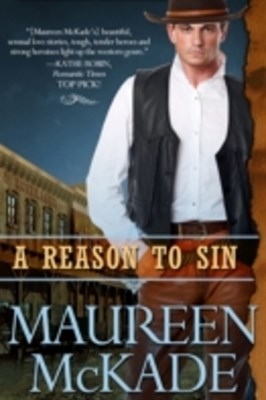 (ebook) Reason To Sin