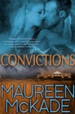 (ebook) Convictions