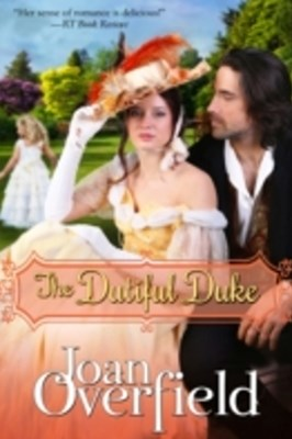 (ebook) Dutiful Duke