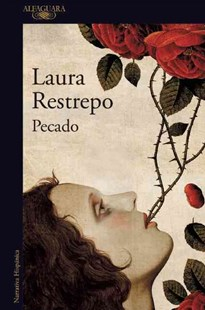 Pecado (Sin) by Laura Restrepo (9781941999790) - PaperBack - Modern & Contemporary Fiction Short Stories