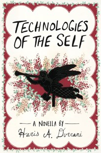 (ebook) Technologies of the Self - Modern & Contemporary Fiction General Fiction