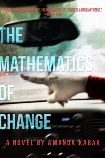 (ebook) Mathematics of Change - Modern & Contemporary Fiction General Fiction