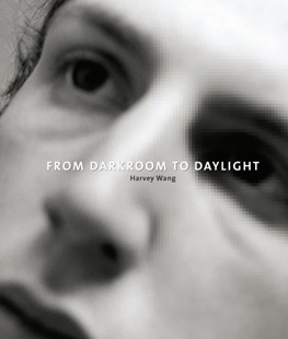 (ebook) From Darkroom to Daylight - Art & Architecture Photography - Pictorial
