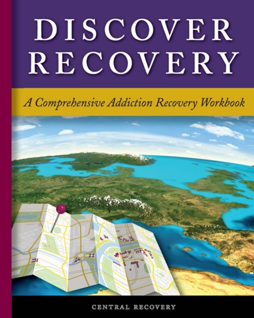 (ebook) Discover Recovery