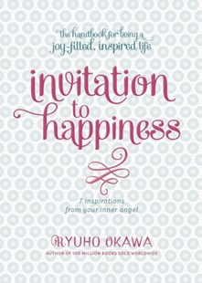 (ebook) Invitation to Happiness - Health & Wellbeing Lifestyle