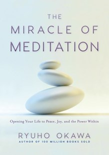 (ebook) Miracle of Meditation - Religion & Spirituality Meditation